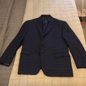 Men's Ralph Lauren blazer/sports coat 42S